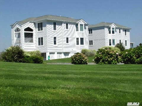 Condos And Coops For Sale In Long Beach Ny