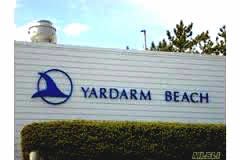 Yardam Condos For Sale
