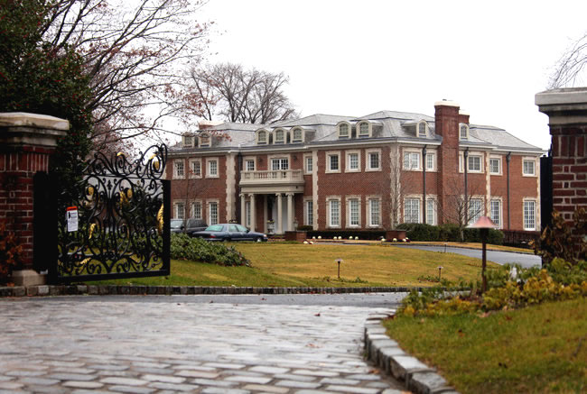 Real Estate Homes In Long Island